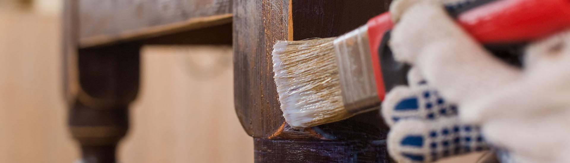 Restaurare Tavolo Legno Rovinato restauro mobili bergamo | falegnameria cortinovis - bergamo
