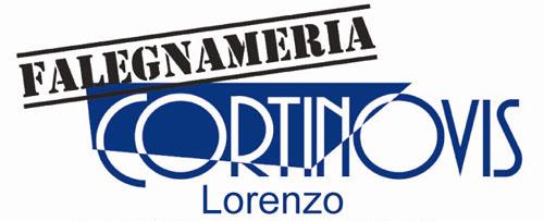 Falegnameria Cortinovis Lorenzo