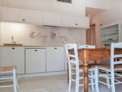 cucina Milena