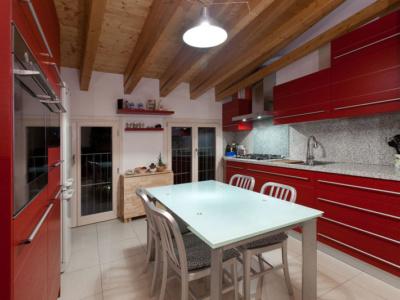 cucina Sara