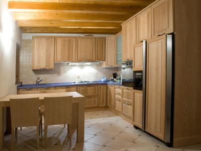 cucina Vittoria