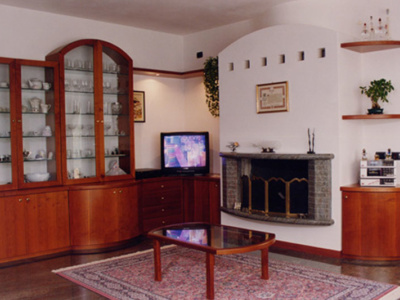 sala Ezio
